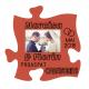Rame foto personalizate, tip puzzle (28)