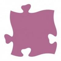 Puzzle de perete pentru personalizari