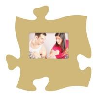 Rama foto tip puzzle, 15x10 vedere